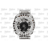 Valeo Alternator 439739 fits Mercedes Benz S-Class W222