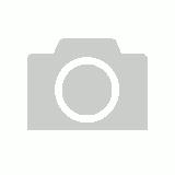 TRIDON reverse light switch TRS093 fits Audi A4 B7,8ED